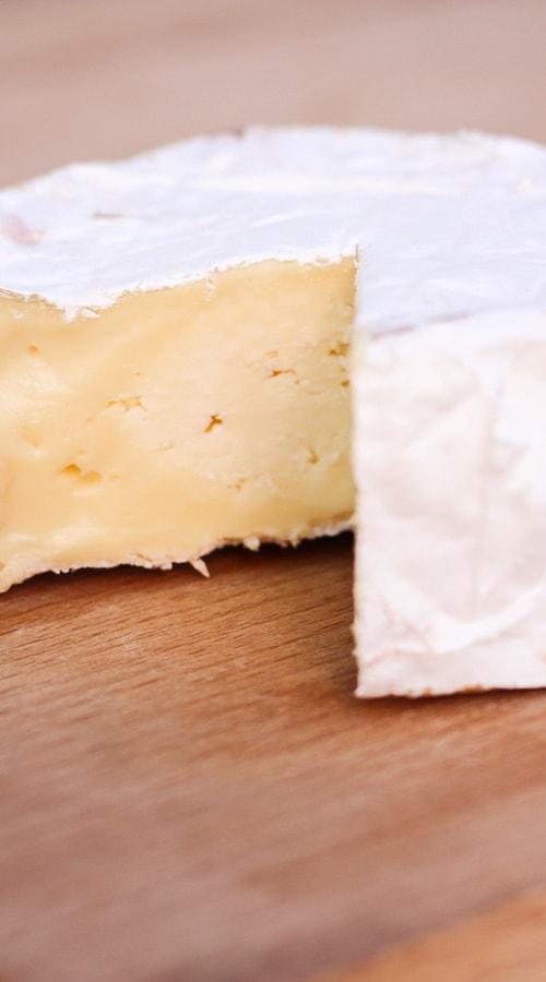 queijo macio-min