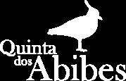 Quinta dos Abibes - A Bairrada no seu esplendor